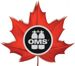 OMS (Ocean Management Systems)